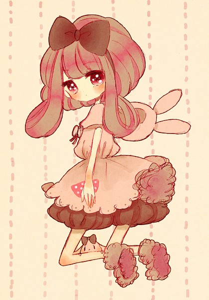Tags: Anime, Ano (Pixiv236373), Original, Mobile Wallpaper, Pixiv