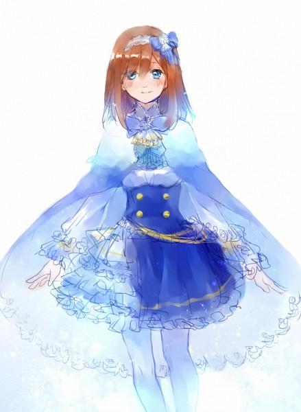 Anzu (Ensemble Stars!) - Ensemble Stars!