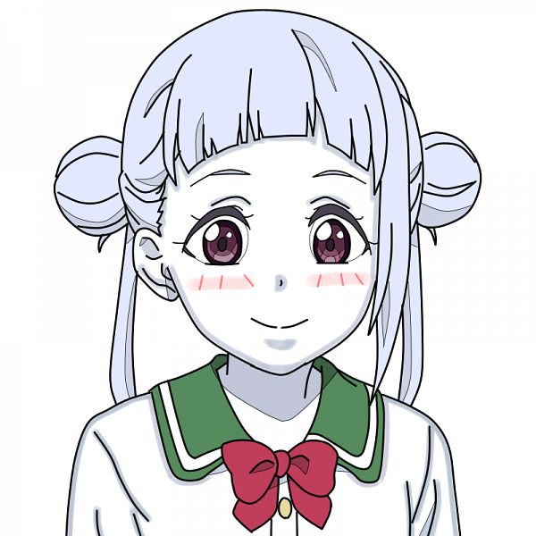 Tags: Anime, Pixiv Id 2704074, Love Live! Superstar!!, Arashi Chisato, Fanart, Fanart From Pixiv, Pixiv