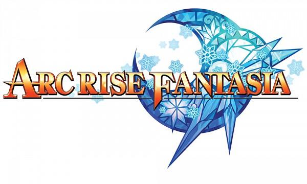 Tags: Anime, Arc Rise Fantasia