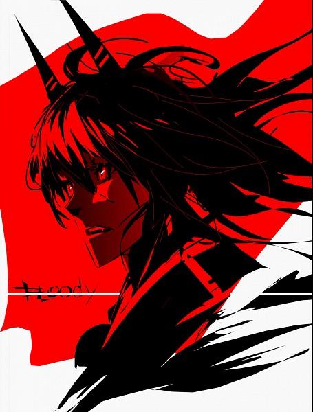 Tags: Anime, ArseniXC, Collider-sama, Pixiv, Original