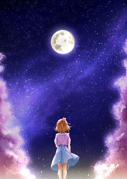 Tags: Anime, Kanibouzu, Mahou Tsukai Precure!, Asahina Mirai, Pixiv, Fanart, Twitter, Fanart From Pixiv
