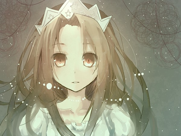 Tags: Anime, Pixiv Id 1171005, Shaman King, Asakura Hao, Fanart, Fanart From Pixiv, Pixiv