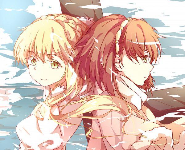 Tags: Anime, Nishigyou Teraa, Aldnoah Zero, Asseylum Vers Allusia