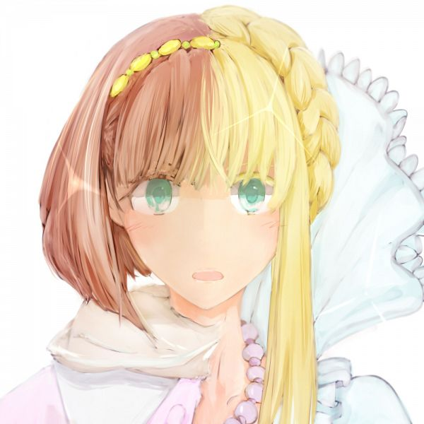 Tags: Anime, Kaikiokoshi, Aldnoah Zero, Asseylum Vers Allusia