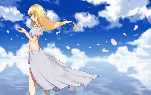 Tags: Anime, Unno, Aldnoah Zero, Asseylum Vers Allusia