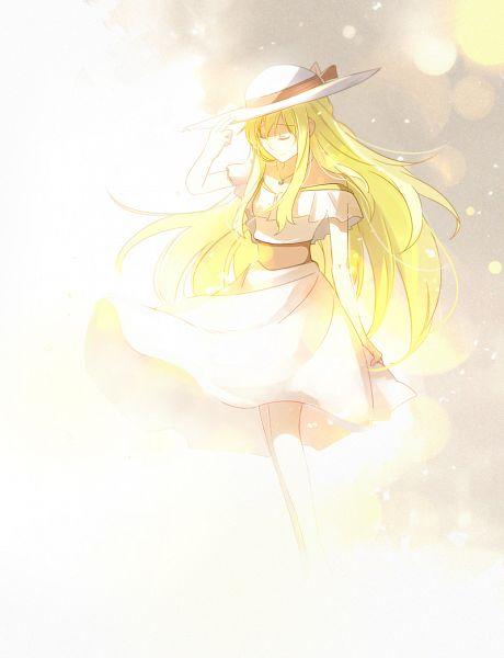 Tags: Anime, Aki (Pixiv560597), Aldnoah Zero, Asseylum Vers Allusia, Fanart