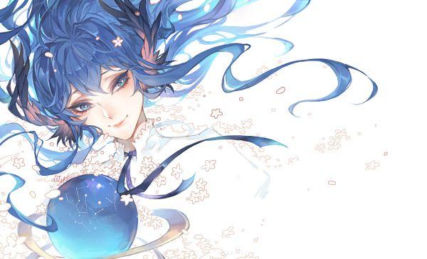 Tags: Anime, Pixiv Id 7263576, Arknights, Astesia