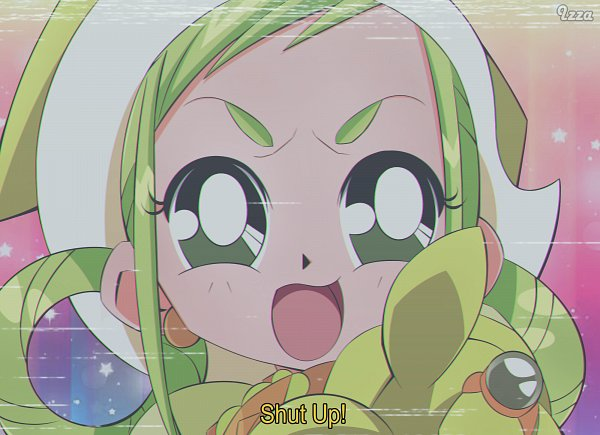 Tags: Anime, Pixiv Id 53117727, Ojamajo DoReMi, Asuka Momoko, Bishoujo Senshi Sailor Moon (Parody), Fanart From Pixiv, Fanart, Pixiv
