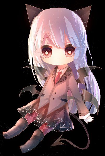 Tags: Anime, Gray Garden, Ater (Gray Garden), Pixiv Id 6510219, Fanart From Pixiv, Pixiv, Fanart