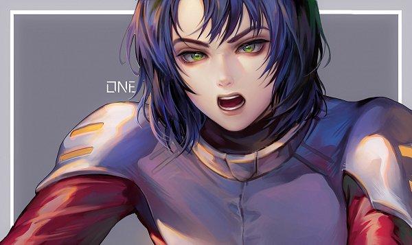 Tags: Anime, 'O'ne, Mobile Suit Gundam SEED, Athrun Zala, Facebook Cover, Fanart, Fanart From Pixiv, Pixiv