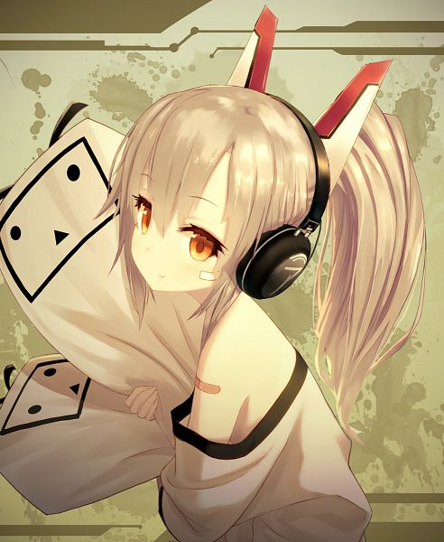 Tags: Anime, Pixiv Id 29026025, Azur Lane, Ayanami (Azur Lane)