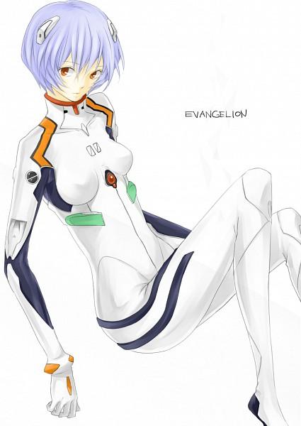 Tags: Anime, yoma, Neon Genesis Evangelion, Ayanami Rei, Fanart, Fanart From Pixiv, Pixiv, Rei Ayanami