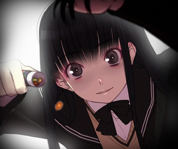 Ayatsuji Tsukasa - Amagami - Image #991406 - Zerochan Anime Image Board