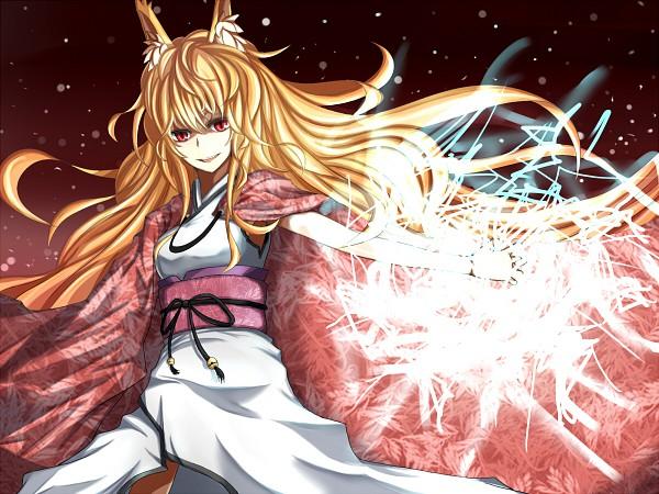 Tags: Anime, Azure Luna, Pixiv