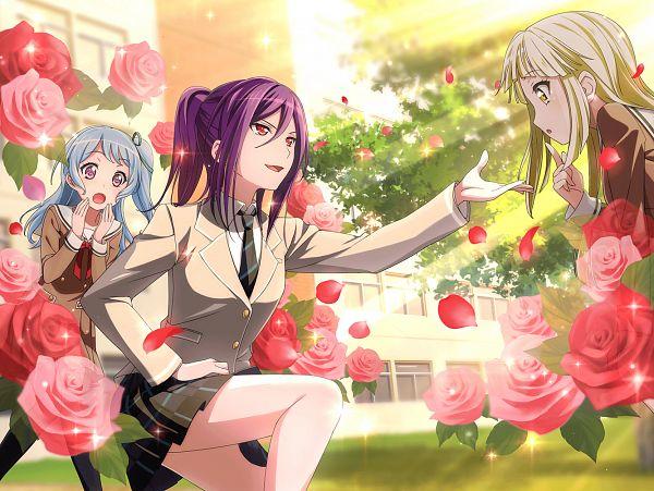 flirting games anime girl games 2017 full