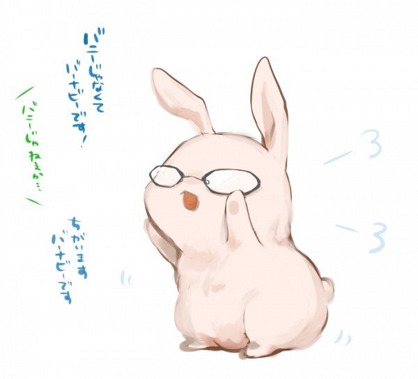 Tags: Anime, Pixiv Id 629259, TIGER & BUNNY, Barnaby Brooks Jr., Pixiv, Fanart