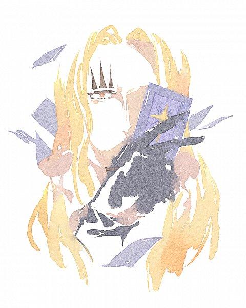 Tags: Anime, Pixiv Id 2659301, ONE PIECE, Basil Hawkins, Fanart From Pixiv, Pixiv, Fanart