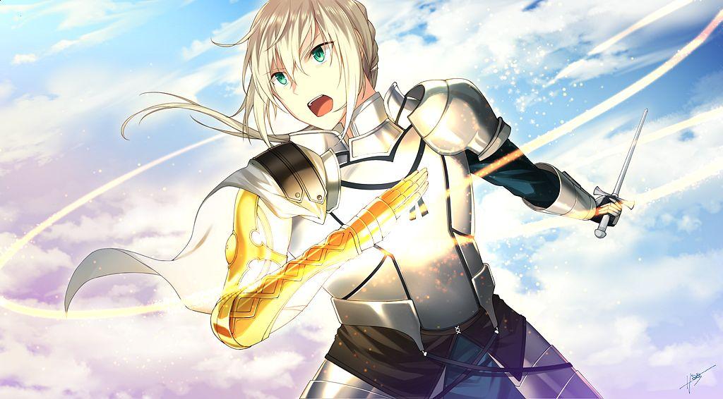 Bedivere Fate Stay Night Image 2165904 Zerochan Anime Image Board