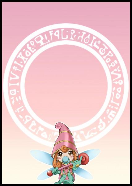 Tags: Anime, Pixiv Id 12138231, Yu-Gi-Oh!, Berry Magician Girl, Aqua Legwear, Aqua Handwear, Aqua Gloves, Fanart, Fanart From Pixiv, Pixiv