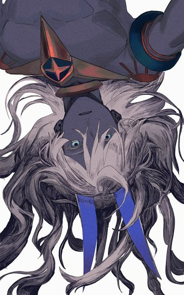 Tags: Anime, Pixiv Id 5884229, Fate/Grand Order, Archer (Fate/Grand Order), Berserker (Arjuna Alter), Pixiv, Fanart, Fanart From Pixiv