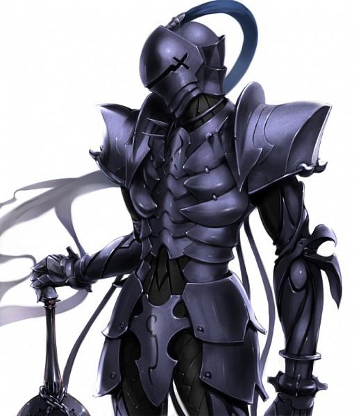 Tags: Anime, Takemori Shintarou, Fate/zero, Berserker (Fate/zero)