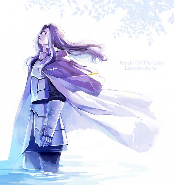 Tags: Anime, JINHA, TYPE-MOON, Fate/zero, Berserker (Fate/zero), Fanart, Pixiv