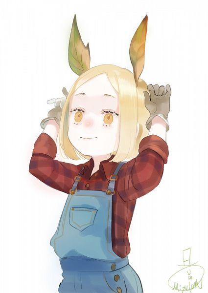 Tags: Anime, Mizutamari Tori, Fate/Grand Order, Berserker (Manga de Wakaru! FGO), Fanart From Pixiv, Pixiv, Fanart