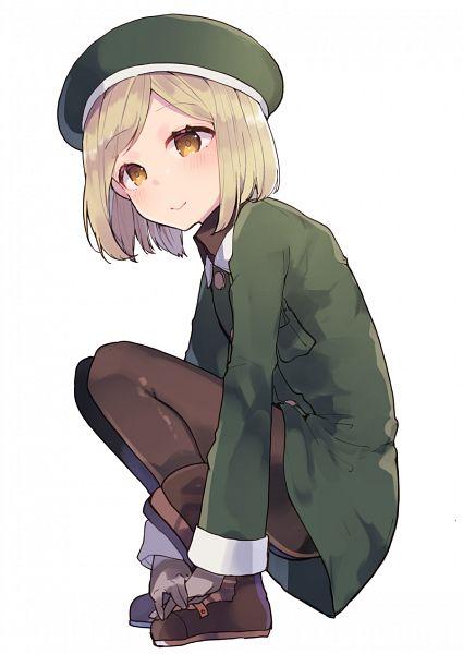 Tags: Anime, Ikeuchi Tanuma, Fate/Grand Order, Berserker (Manga de Wakaru! FGO), Fanart From Pixiv, Pixiv, Fanart