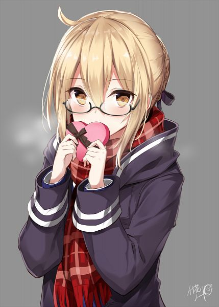 Tags: Anime, Takehana Note, Fate/Grand Order, Berserker (Mysterious Heroine X Alter), Saber (Fate/stay night), PNG Conversion, Mobile Wallpaper