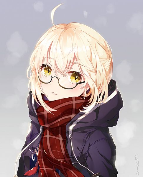 Tags: Anime, E Myo, Fate/Grand Order, Saber (Fate/stay night), Berserker (Mysterious Heroine X Alter), PNG Conversion