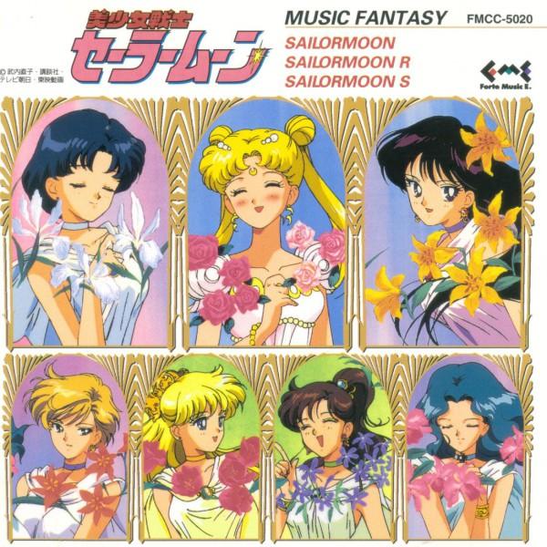 Tags: Anime, Tadano Kazuko, Bishoujo Senshi Sailor Moon, Princess Venus, Mizuno Ami, Princess Jupiter, Princess Neptune, Princess Mercury, Kaiou Michiru, Princess Serenity, Princess Mars, Kino Makoto, Sailor Uranus, Pretty Guardian Sailor Moon