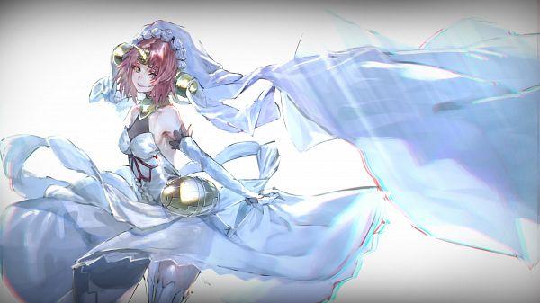 Tags: Anime, Rolua, Fate/Grand Order, Black Berserker, Fanart From Pixiv, Pixiv, Fanart