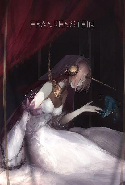 Tags: Anime, marumoru, Fate/Grand Order, Black Berserker, Fanart From Pixiv, Pixiv, Fanart