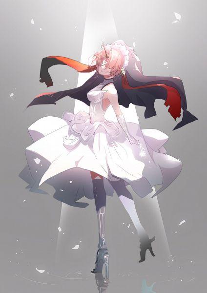 Tags: Anime, Pixiv Id 9232209, Fate/Grand Order, Black Berserker, Fanart From Pixiv, Pixiv, Fanart
