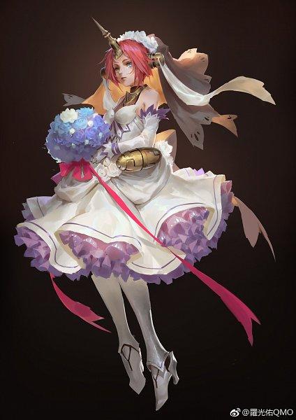 Tags: Anime, Pixiv Id 2068942, Fate/Grand Order, Black Berserker