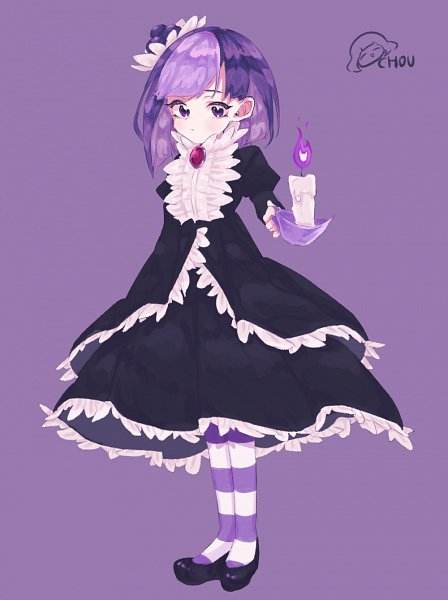 Tags: Anime, Pixiv Id 18946051, Cookie Run, Blackberry Cookie, Fanart From Pixiv, Pixiv, Fanart