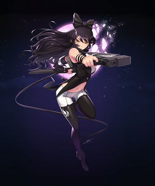 Canon characters and pics checker - Page 51 Blake.Belladonna.600.2566362