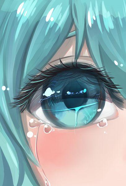 Blue (Meta)