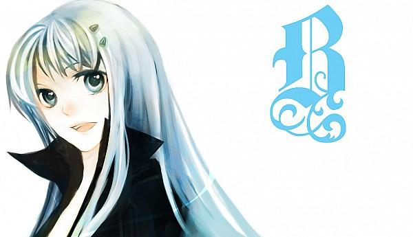 Tags: Anime, Kanae (aab), Katekyo Hitman REBORN!, Bluebell