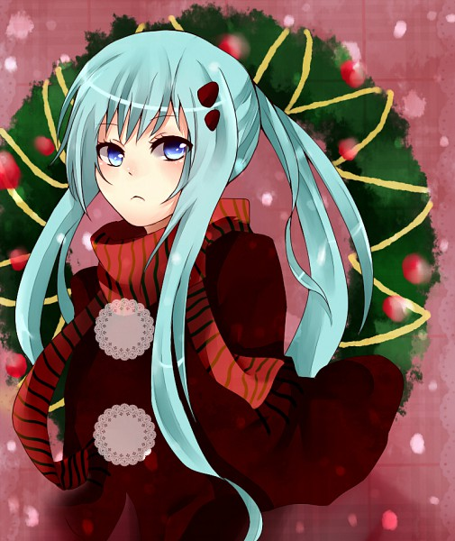 Tags: Anime, Katekyo Hitman REBORN!, Bluebell, Six Funeral Wreaths