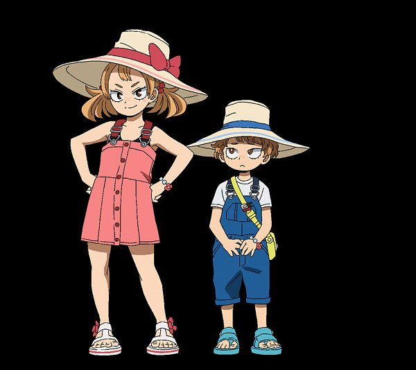 Boku No Hero Academia Heroes Rising Image 2718531 Zerochan Anime Image Board