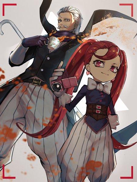 Tags: Anime, Pixiv Id 20645276, Boku no Hero Academia, Aiba Manami, Tobita Danjuurou, My Hero Academia