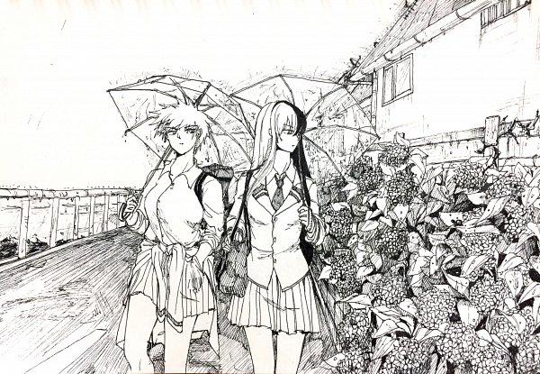 Tags: Anime, Pixiv Id 19284204, Boku no Hero Academia, Todoroki Shouto, Bakugou Katsuki, My Hero Academia