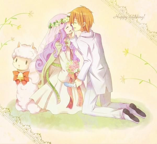 Bokujou Monogatari Image #619858 - Zerochan Anime Image Board