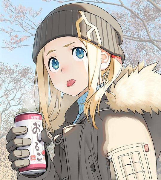 Tags: Anime, Bottsu, SSSS.Gridman, Borr, Can, Pixiv, Fanart, Fanart From Pixiv