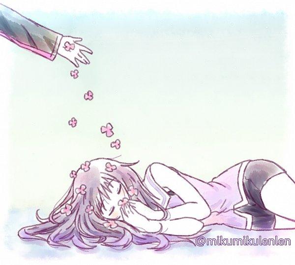 Tags: Anime, Natasha Maidana, BORUTO, NARUTO, Uzumaki Boruto, Kakei Sumire, BoruSumi