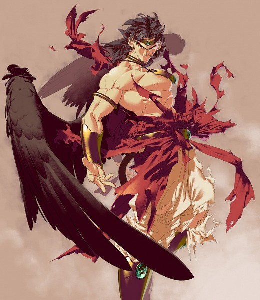 Brolly Dragon Ball Zerochan Anime Image Board