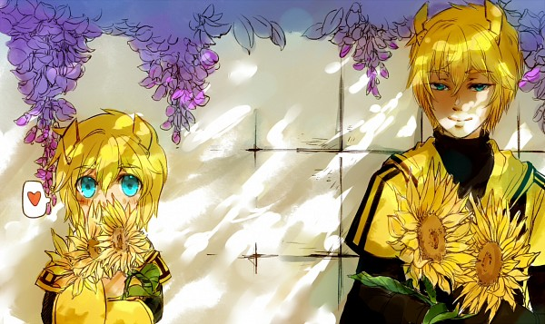 Tags: Anime, Transformers, Bumblebee, Mecha (Personification), Pixiv, Autobots