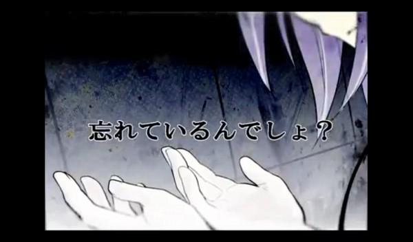 Tags: Anime, Tamura Hiro, VOCALOID, Kagamine Rin, Bye Bye My Blue Bird